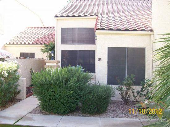 602 N May St UNIT 62, Mesa, AZ 85201