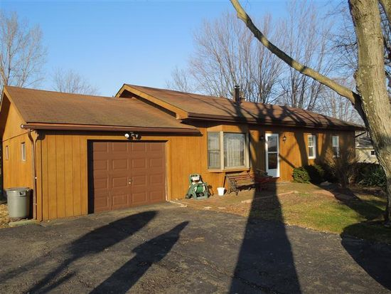 3622 Middletown Rd, Waynesville, OH 45068