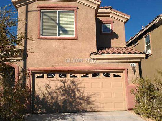 9160 Vintage Wine Ave, Las Vegas, NV 89148