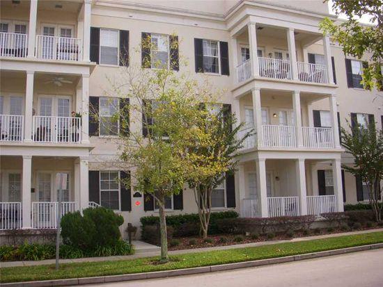 987 Fern Ave APT 202, Orlando, FL 32814