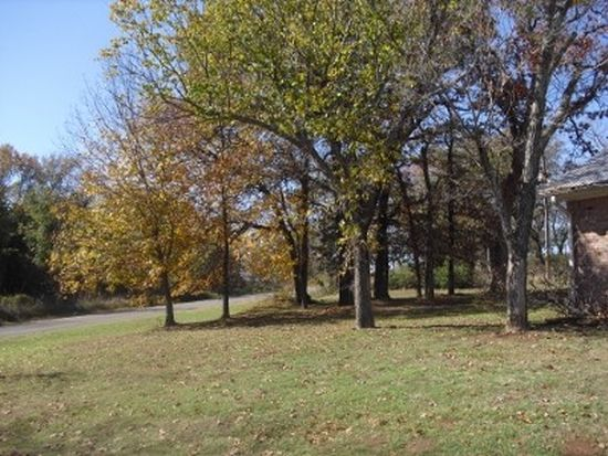 300 County Redbud, Sulphur, OK 73086