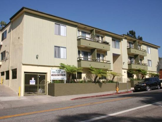 1939 Argyle Ave APT 34, Los Angeles, CA 90068