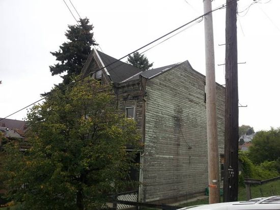 319 Allen St, Pittsburgh, PA 15210