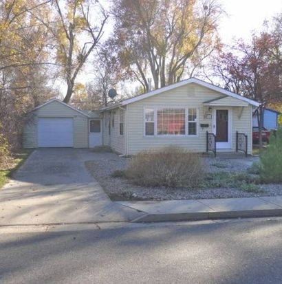 120 E 22nd St, Loveland, CO 80538
