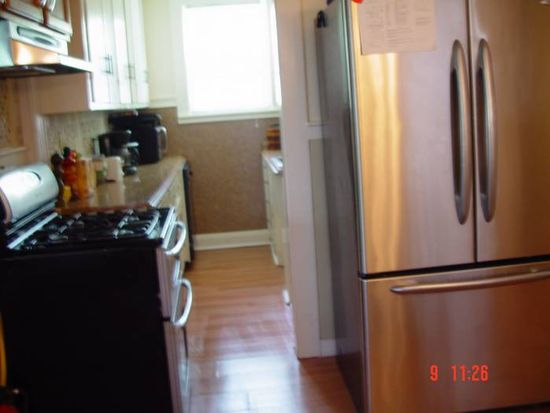 12 Florence Ave, Haverhill, MA 01832