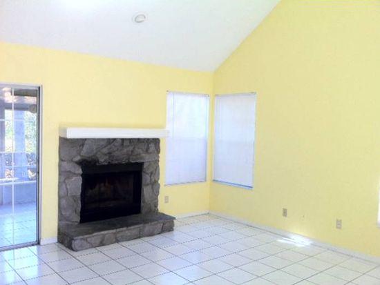 3813 E Grant St, Orlando, FL 32812