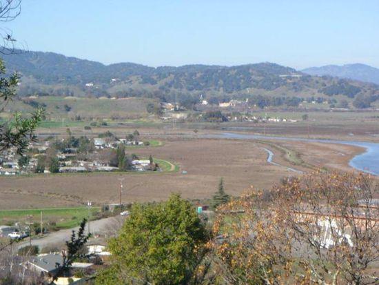 9 Silver Oaks Ct, San Rafael, CA 94903