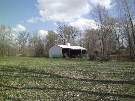1615 Cedar Muscatine Rd, Wilton, IA 52778