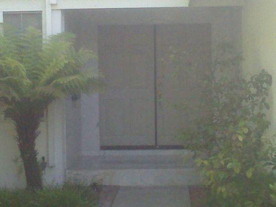 11526 Dona Dorotea Dr, Studio City, CA 91604