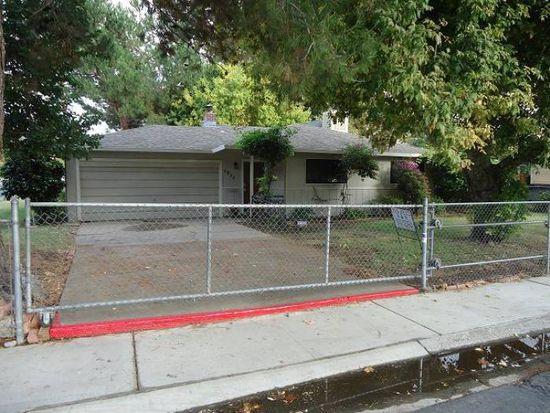 1011 Canna Way, West Sacramento, CA 95691