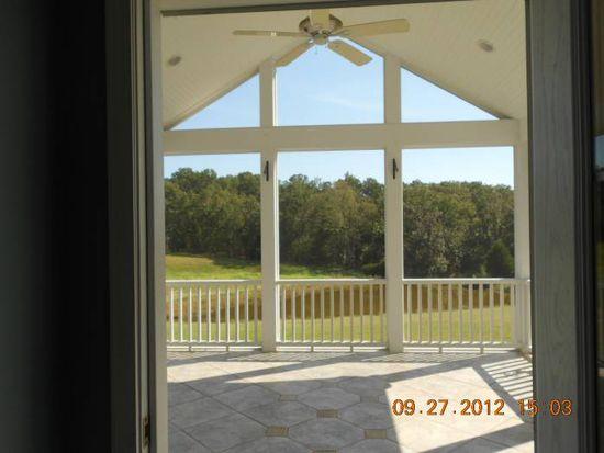 253 Roberts Chapel Church Rd, Goldston, NC 27252