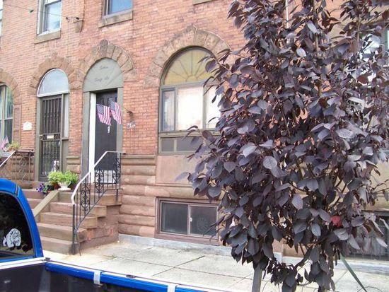 1236 Wolf St, Philadelphia, PA 19148