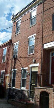 931 Ernest St, Philadelphia, PA 19147