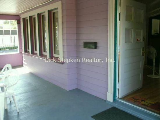 739 N Center St, Stockton, CA 95202