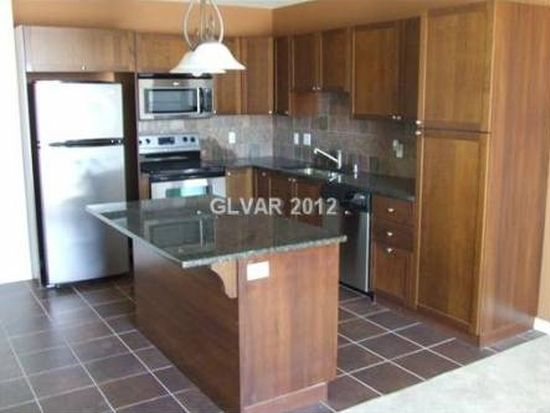 2455 W Serene Ave UNIT 651, Las Vegas, NV 89123
