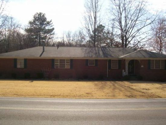 209 West Rd, Tupelo, MS 38801
