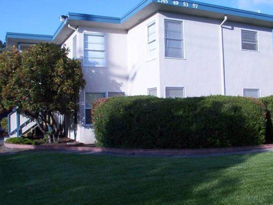 2737 Alma St, Palo Alto, CA 94306