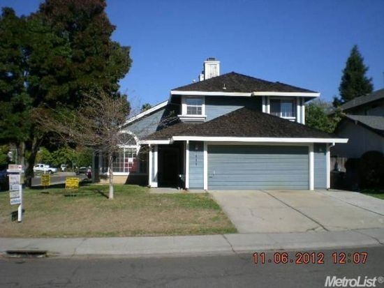 111 Mint Leaf Way, Sacramento, CA 95838