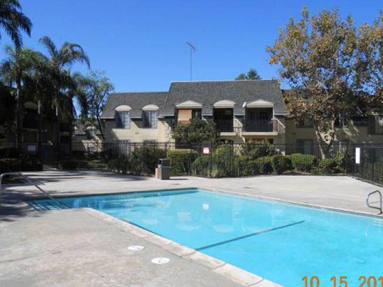 149 W 6th St APT 5, San Bernardino, CA 92401