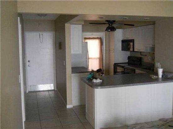 1610 N Ocean Blvd PH 3, Pompano Beach, FL 33062
