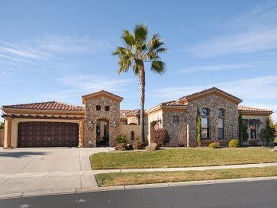 8500 Indianwood Way, Roseville, CA 95747