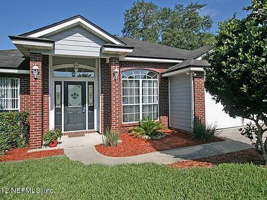 11754 Lanier Creek Dr, Jacksonville, FL 32258