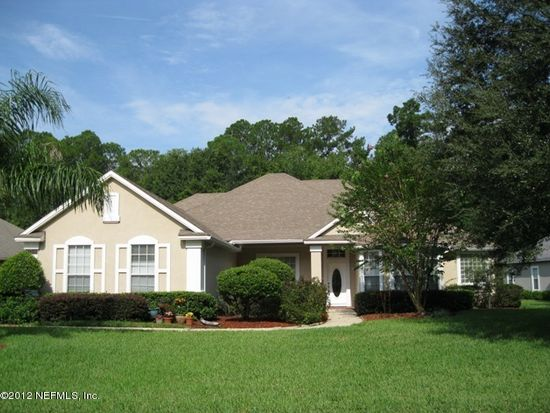 10318 Cypress Lakes Dr, Jacksonville, FL 32256
