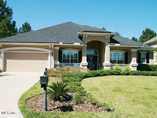 3937 Royal Pines Dr, Orange Park, FL 32065