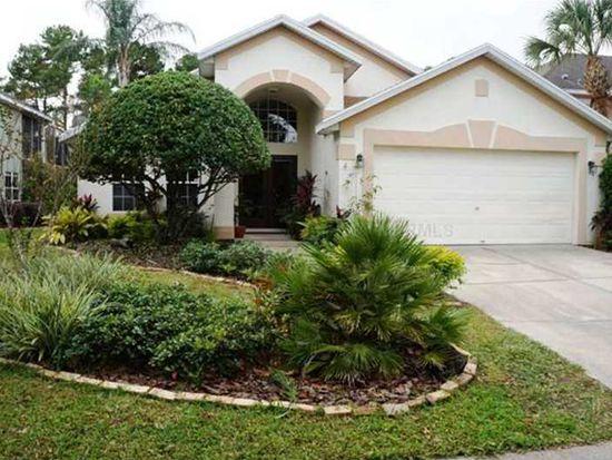 322 N Shadowbay Blvd, Longwood, FL 32779