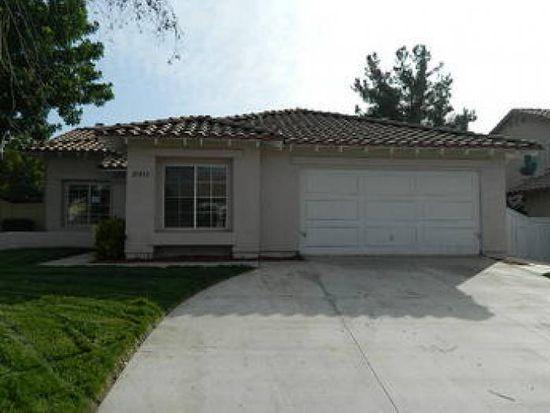 25953 Zorra Ln, Moreno Valley, CA 92551