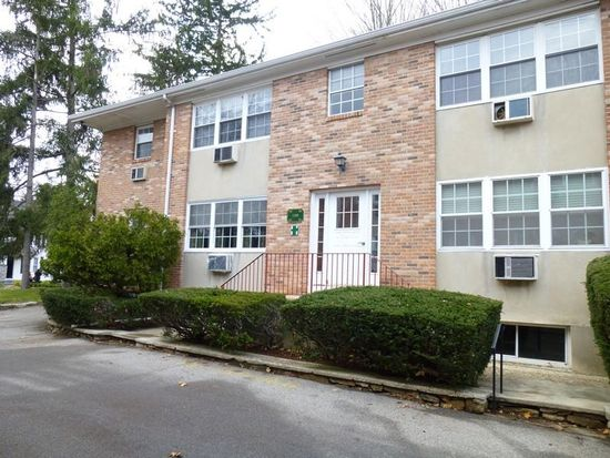 1309 Hope St APT B1, Stamford, CT 06907