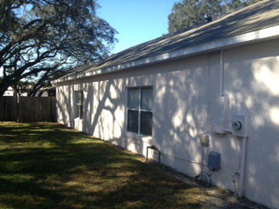 5064 Mallard Pond Ct, Orlando, FL 32808