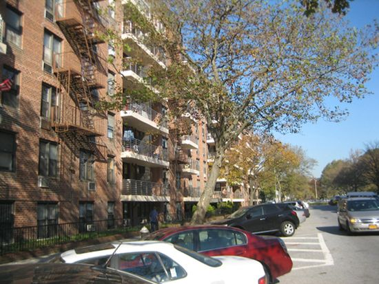 2800 Coyle St APT 715, Brooklyn, NY 11235