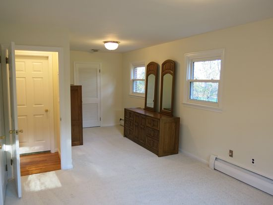 819 Roslyn Ave, West Chester, PA 19382
