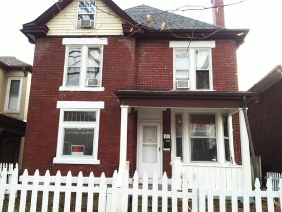 41 Euclid Ave, Columbus, OH 43201
