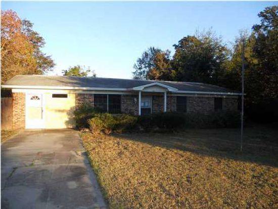 4425 Pine Villa Cir, Pace, FL 32571