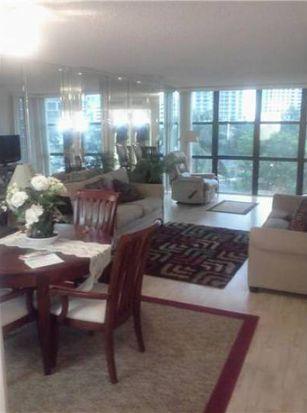 800 Parkview Dr APT 426, Hallandale Beach, FL 33009