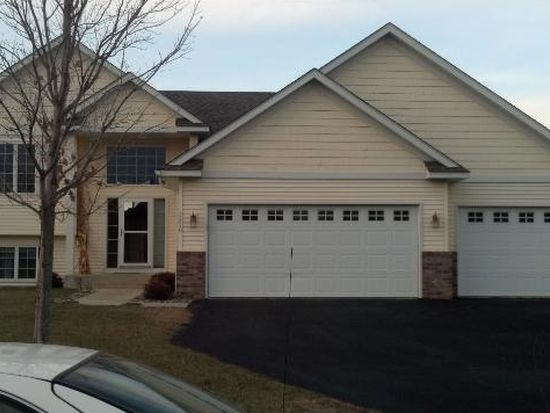 2270 Coldwater Xing, Mayer, MN 55360