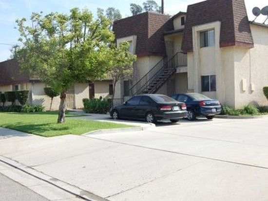 3196 Del Rosa Ave APT C, San Bernardino, CA 92404