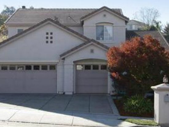 5726 Trowbridge Way, San Jose, CA 95138