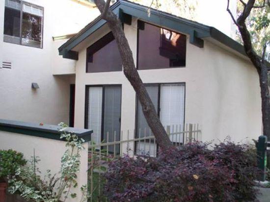 410 Lagunaria Ln, Alameda, CA 94502