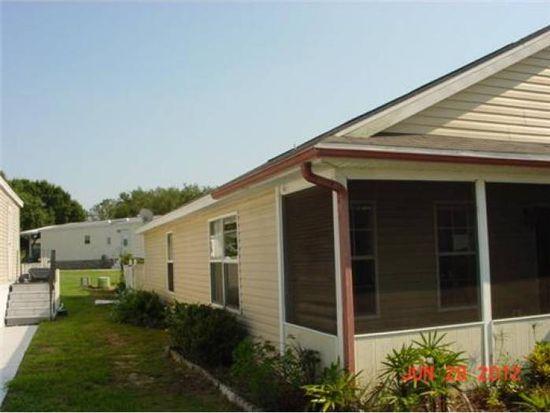 50989 Highway 27 LOT 197, Davenport, FL 33897