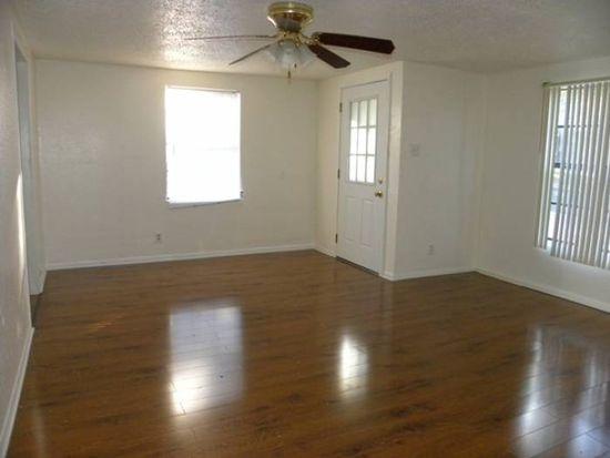 320 S 56th St, Killeen, TX 76543