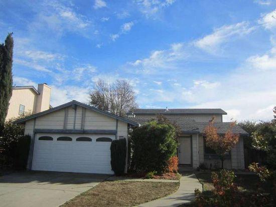 907 Whitney Ave, Suisun City, CA 94585