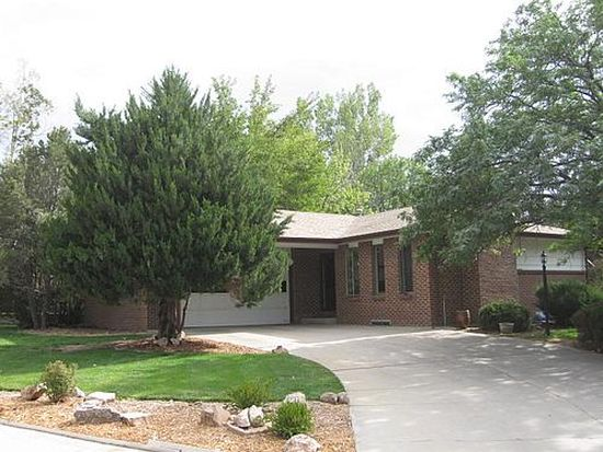2750 W 25th St, Greeley, CO 80634
