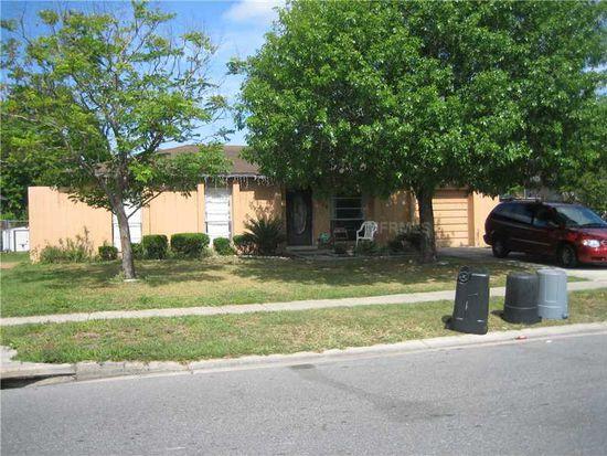 4034 Spoonbill Ave, Orlando, FL 32822