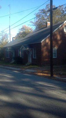 127 Circular Ave, Greenwood, SC 29646