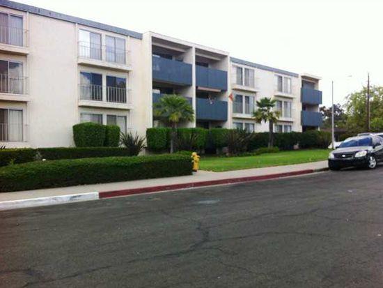 4900 Rosehedge Dr APT 309, La Mesa, CA 91941