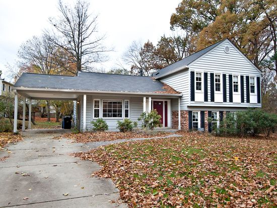 9305 Soaring Hill Rd, Columbia, MD 21045