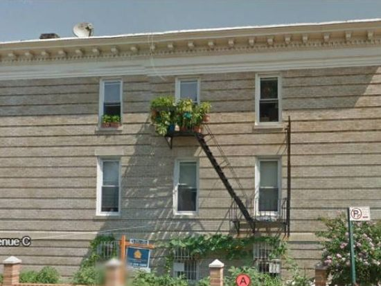 2 Avenue C ,, Brooklyn, NY 11218